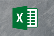 Comment ajouter un texte alternatif à un objet dans Microsoft Excel