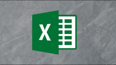 Comment combiner ou regrouper des diagrammes circulaires dans Microsoft Excel