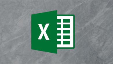 Comment insérer un PDF dans Excel