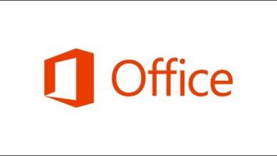 Comment insérer une image ou un autre objet dans Microsoft Office