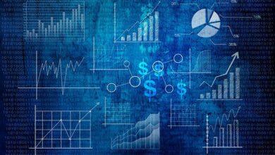 Comment calculer le P/E prévisionnel d'une entreprise en Excel ?