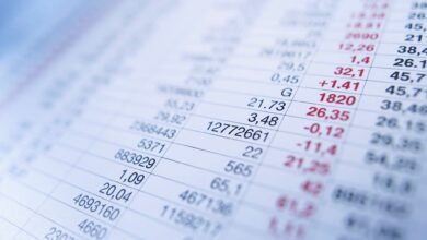 Comment créer, modifier et visualiser gratuitement des documents Microsoft Excel