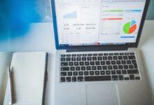 Comment créer un histogramme dans Excel pour Windows ou Mac