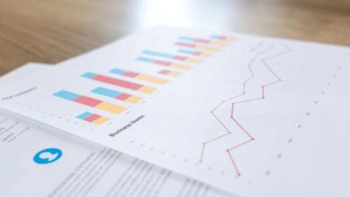 Comment créer un rapport en Excel