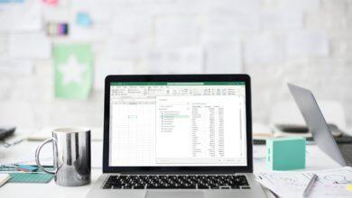 Comment exporter des données vers Excel
