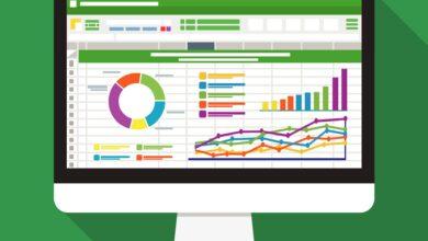 Comment mettre en évidence dans Excel