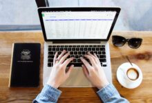 Comment soustraire des dates en Excel