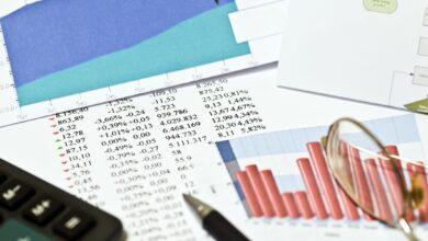 Comment utiliser les opérateurs de comparaison dans Excel