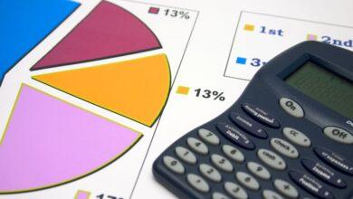Fonction QUOTIENT d'Excel : Diviser les nombres