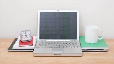 La boîte de dialogue et le lanceur de boîtes de dialogue en Excel