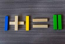 La fonction SUMIF d'Excel ajoute des valeurs qui répondent aux critères