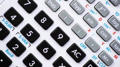 La fonction SUMPRODUIT d'Excel pour compter les critères multiples