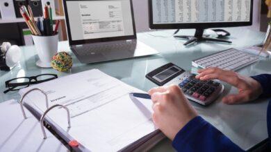 Quelle est la formule de calcul de la valeur actuelle nette (VAN) dans Excel ?