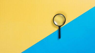 Trouver plusieurs champs de données avec Excel VLOOKUP