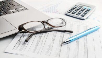 Utilisez le raccourci de la fonction MIN d'Excel pour trouver les valeurs les plus petites