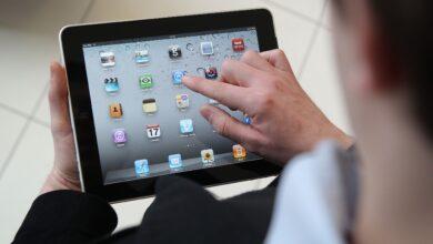 10 astuces amusantes dont vous ne saviez pas que votre iPad pouvait fonctionner