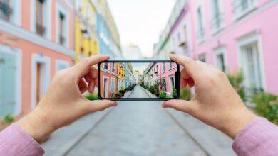 10 choses que vous devriez absolument faire sur Instagram
