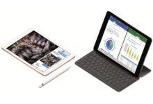 10 façons dont l'iPad Pro de 9,7 pouces est différent de l'iPad Pro de 12,9 pouces