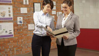 10 signes avant-coureurs d'un mauvais client