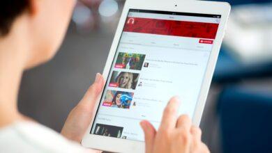 12 choses que vous ne saviez pas que l'iPad pouvait faire