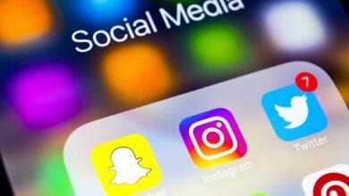 12 conseils et astuces à essayer dans le cadre de l'Instagram