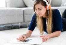 5 choses à faire avant de commencer à animer