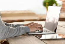 5 types de disques externes pour votre Mac
