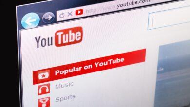 6 bons conseils pour les playlists YouTube