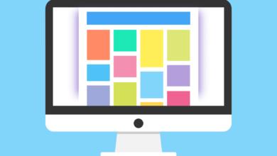 7 façons de créer une meilleure mise en page