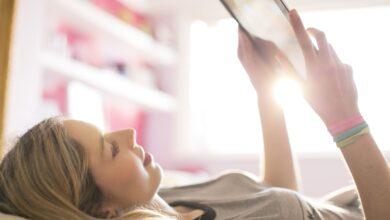Adobe Flash est-il disponible pour l'iPad ?