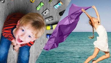 Adobe lance la version 14 de Photoshop & Premiere Elements