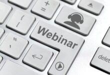 Applications de web et de vidéoconférence pour l'iPad