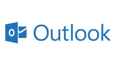 Appliquer automatiquement des catégories avec des règles dans Outlook