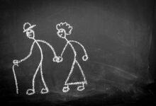 Apprenez comment l'animatique est utilisée dans le cinéma et l'animation
