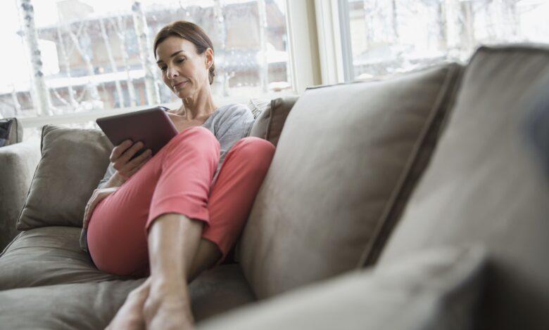 Avantages et inconvénients de l'utilisation de votre iPad