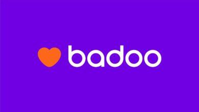Badoo Credits - Comment acheter ou gagner vos propres super pouvoirs