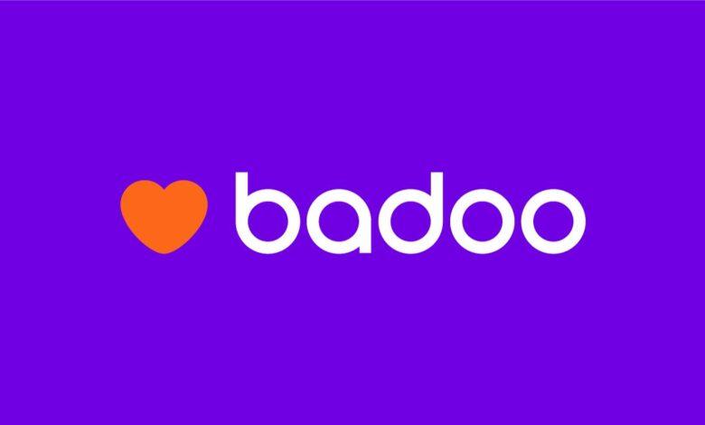site de rencontre qui ressemble a badoo