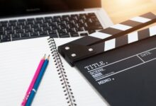 Cinéaste AutoMovie facilite le montage vidéo