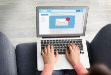 Comment accéder à Yahoo Mail dans Outlook.com