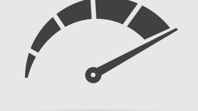 Comment accélérer et ralentir les clips dans le FCP 7