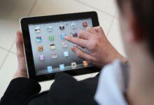 Comment acheter un iPad sur Craigslist
