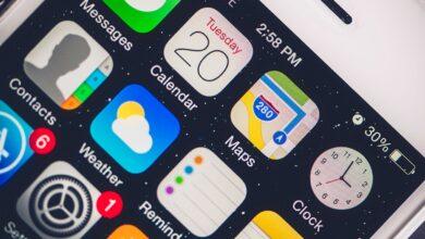 Comment activer les mises à jour automatiques des applications sur l'iPhone/iPad