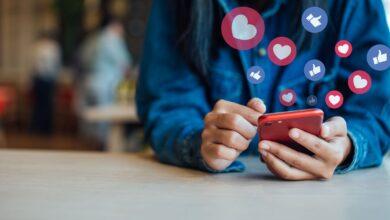 Comment activer les rencontres sur Facebook