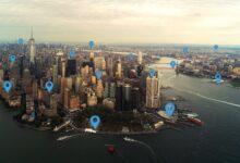 Comment activer/désactiver les services de localisation sur l'iPad