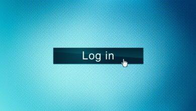 Comment ajouter des comptes d'administrateur à votre Mac