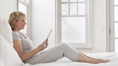 Comment allumer et utiliser Siri sur l'iPad