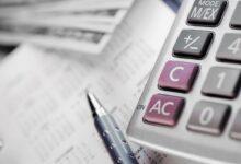 Comment calculer la dette nette en utilisant Excel ?