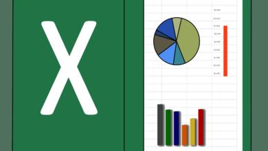Comment calculer la frontière des possibilités de production dans Excel ?