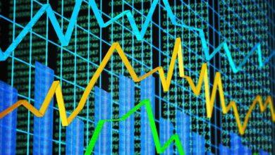 Comment calculer l'analyse du seuil de rentabilité dans Excel ?