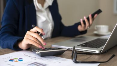 Comment calculer le coût des capitaux propres à l'aide d'Excel ?